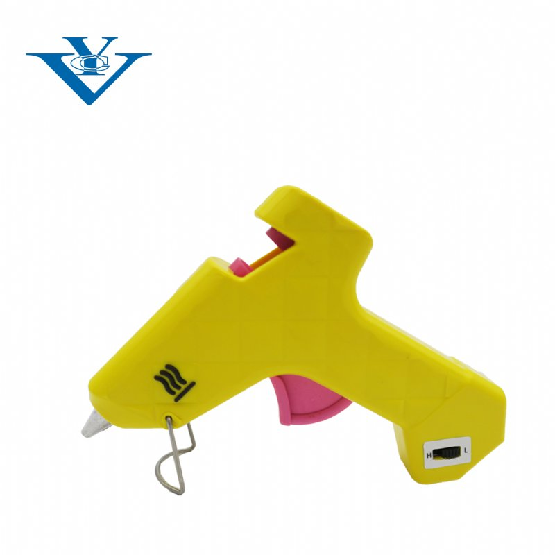 7w Mini Glue Gun