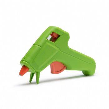 Mini Glue Gun Ac 160 Yeu Chyuan